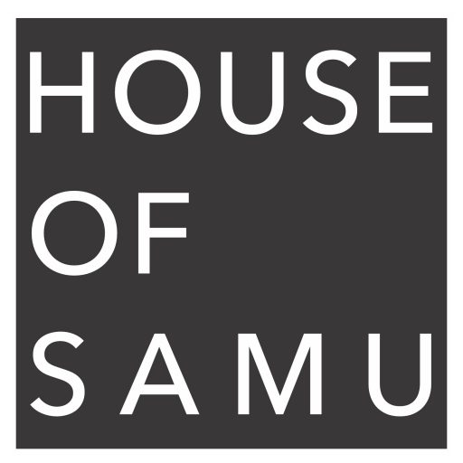 cropped-HouseofSamuLogo-1.jpg